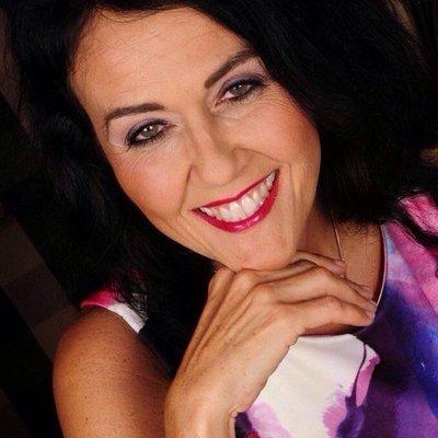 Profilbild von Amanda64