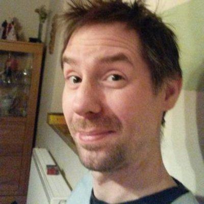 Profilbild von andreas123