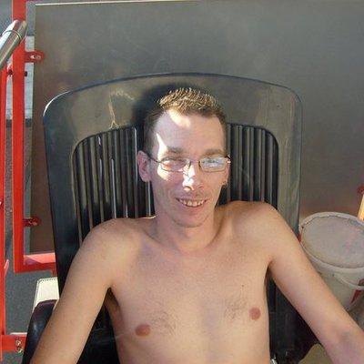papa2002