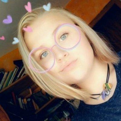 Profilbild von FeionaArizona