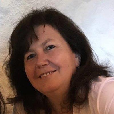 Profilbild von Izola
