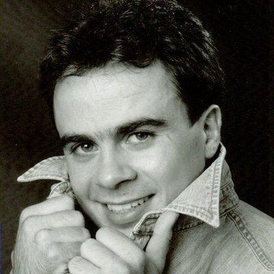 Profilbild von FRH