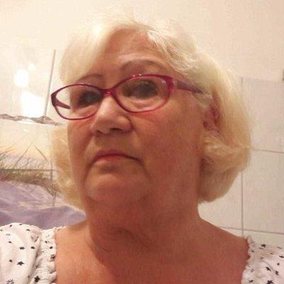 Helga05