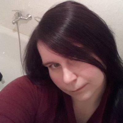 Profilbild von Kleene88