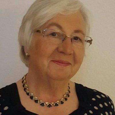 Profilbild von Fr-Wi