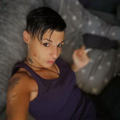Profilbild von Truegirl