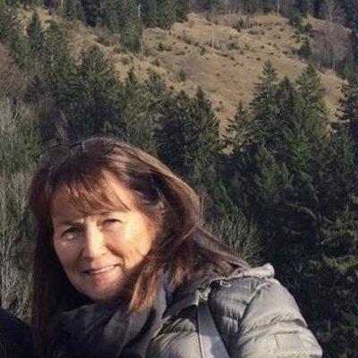 Profilbild von Ulla58