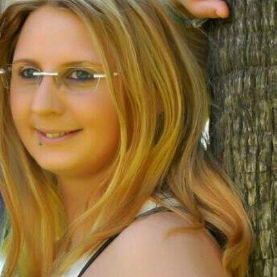 Profilbild von Kristina30