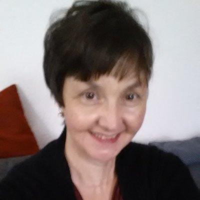 Profilbild von Vianne66