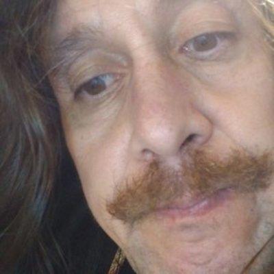 Profilbild von Lederjacke