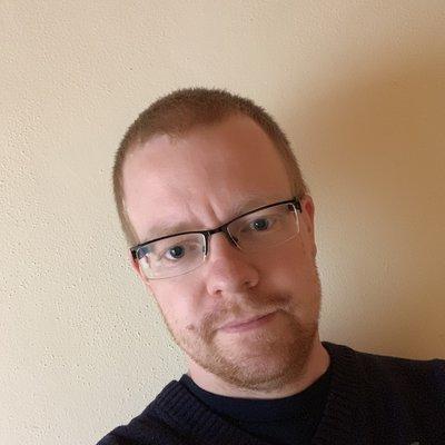 Profilbild von Matthias1707