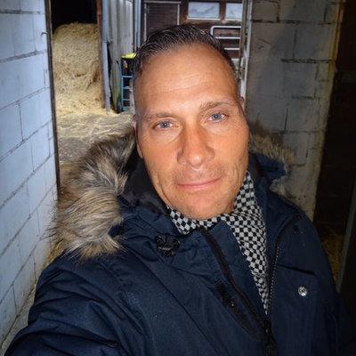 Profilbild von Brandon