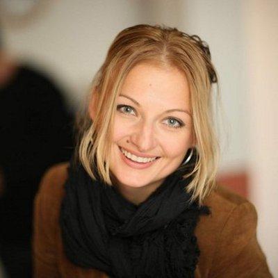 Profilbild von FrMivienfa