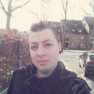 Profilbild von ShaneDelacour