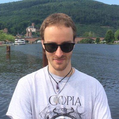 Profilbild von justadreamer666777