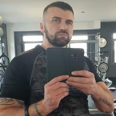 Profilbild von Voro