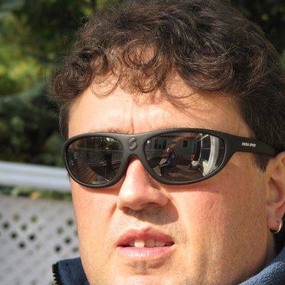 Profilbild von Ktmaade