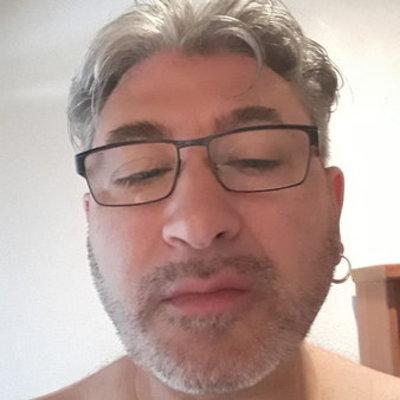 Profilbild von Robby8