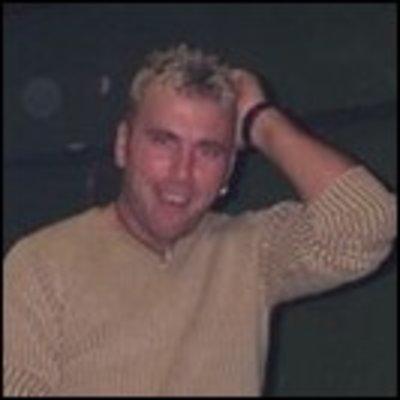 Profilbild von schmusekater691