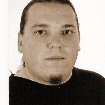 Profilbild von Crenor
