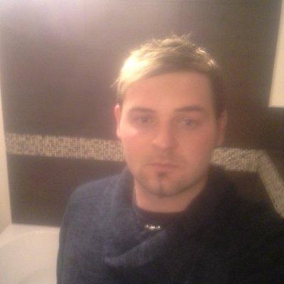 Profilbild von Lederer86