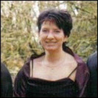 Profilbild von Tiffi1976