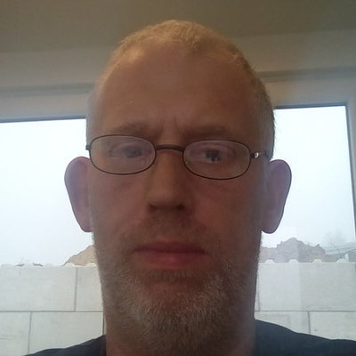 Profilbild von Peter73