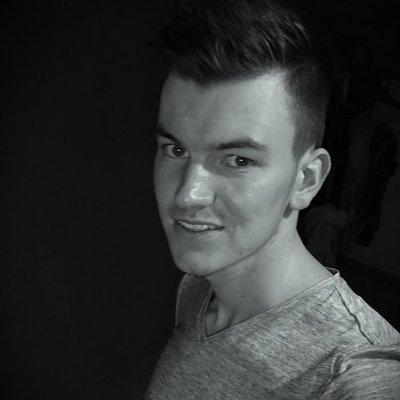 Profilbild von Flauschi95