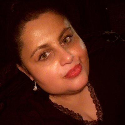 Profilbild von DestinyNow