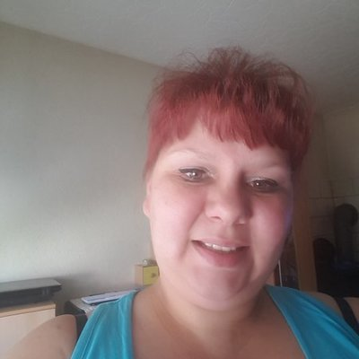 Profilbild von Marlenka79