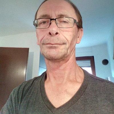 Profilbild von Schindu