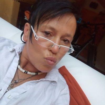 Profilbild von Mucky
