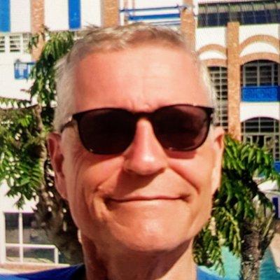 Profilbild von grock