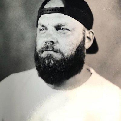 Profilbild von MonacoMarcus