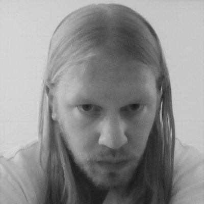 Profilbild von stONee28