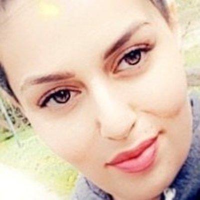 Profilbild von Roya