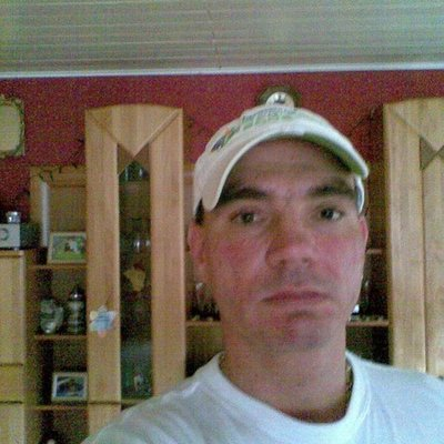 Profilbild von hund143