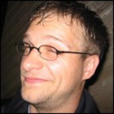 Profilbild von Glasi78