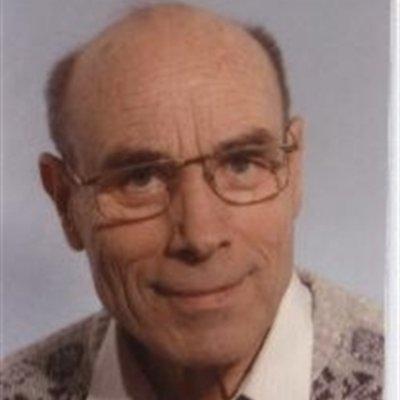 Profilbild von Markoman