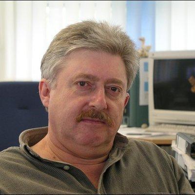 Profilbild von forfungp