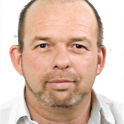 Profilbild von Gnuffi