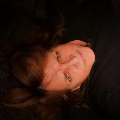 Profilbild von jadefeuer