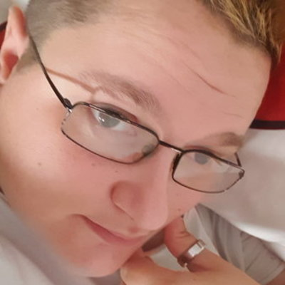 Profilbild von Astikruemel90