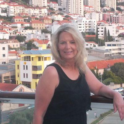 Profilbild von kathrin65