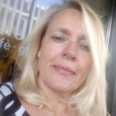 Profilbild von Ileana