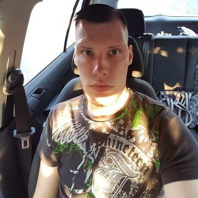 Profilbild von Djkingamstaff