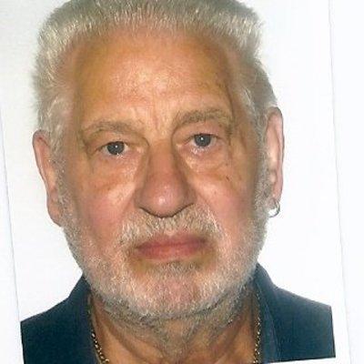Profilbild von jaco