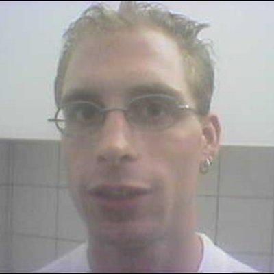 Profilbild von lenz0904