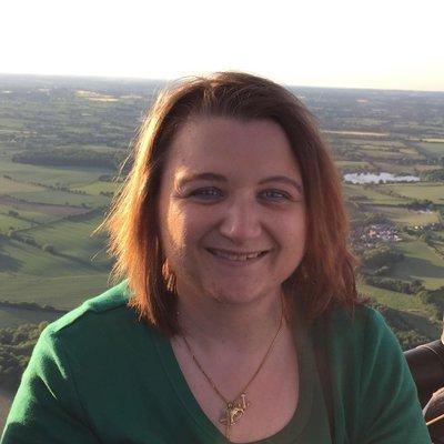 Profilbild von Jennifer83