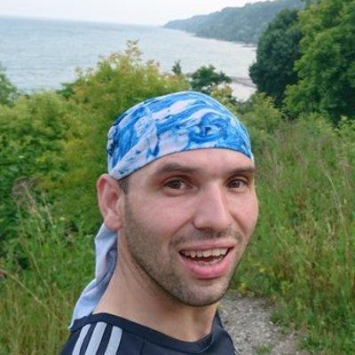 Profilbild von JaErHoid
